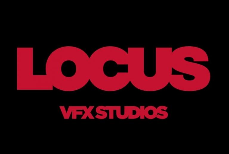 "[PRESS][3D의 변화] 로커스, ""작업자를 위한 쉽고 편한 파이프라인을 추구합니다"""
